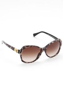Очки солнцезащитные Dolce&;Gabbana