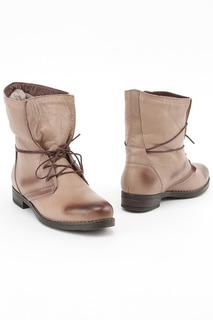 Ботинки зимние Marco Rometti