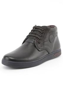 Ботинки Bastom