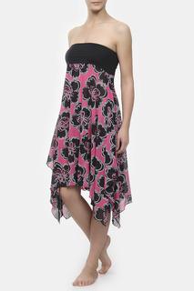 Платье пляжное Kiwi