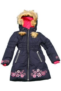 Пальто Gusti