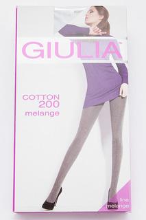 Колготки теплые 180 den Giulia