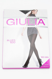 Колготки 100 den Giulia
