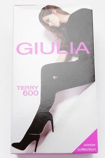 Колготки теплые 600 den Giulia