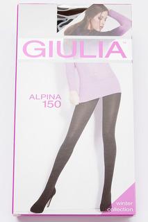 Колготки теплые 150 den Giulia
