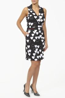 Платье Cool Air