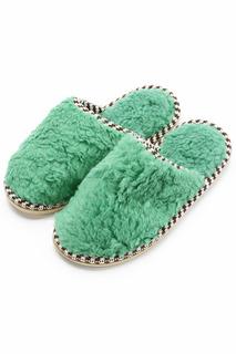 Туфли комнатные Nobbaro
