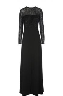 Платье вечернее Escada