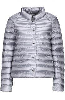 Куртка Escada Sport