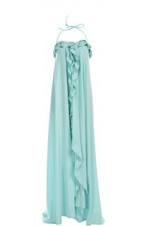 Платье вечернее Blumarine