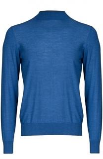 Пуловер вязаный Brioni