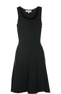 Платье джерси Michael Michael Kors