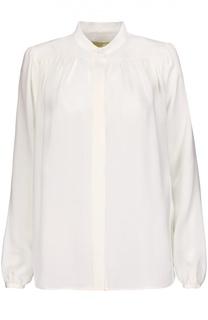 Блуза Michael Michael Kors