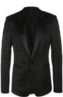 Пиджак вечерний Roberto Cavalli