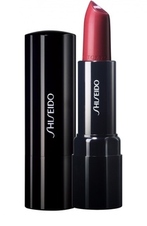 Губная помада Perfect Rouge RD514 Shiseido