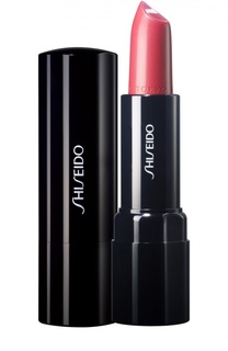 Губная помада Perfect Rouge RD346 Shiseido