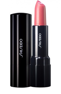 Губная помада Perfect Rouge PK343 Shiseido