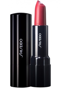 Губная помада Perfect Rouge RD142 Shiseido