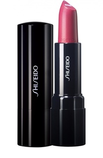 Губная помада Perfect Rouge RS347 Shiseido