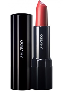 Губная помада Perfect Rouge OR544 Shiseido