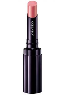 Shimmering Rouge Губная помада с мерцающим эффектом PK311 2,2 г Shiseido