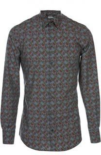 Рубашка Dolce&Gabbana Dolce&;Gabbana
