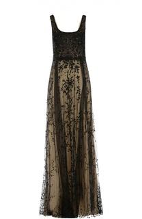 Платье вечернее Basix Black Label