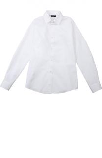 Рубашка Dal Lago