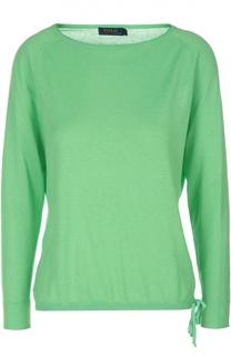 Пуловер вязаный Polo Ralph Lauren