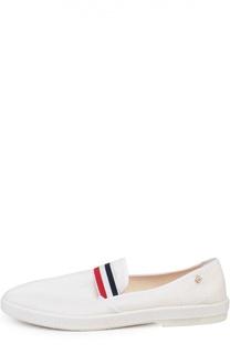 Туфли домашние Rivieras Leisure Shoes