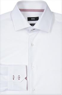Сорочка HUGO BOSS Black Label