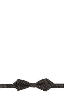 Галстук-бабочка Dolce&Gabbana Dolce&;Gabbana