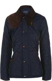 Куртка Polo Ralph Lauren