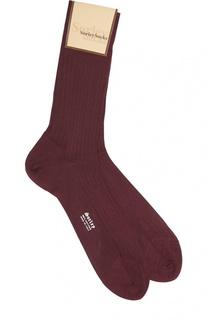 Носки Sorley Socks
