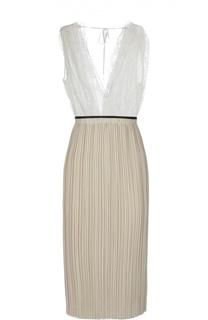 Платье Tome