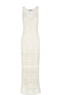 Платье пляжное Emilio Pucci