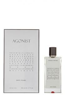 Парфюмерная вода-спрей Onyx Pearl Agonist
