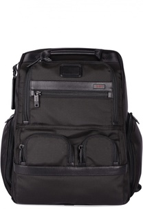 Рюкзак для ноутбука Tumi