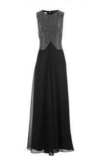 Платье вечернее Armani Collezioni