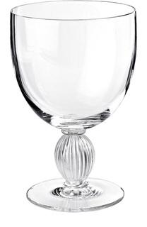 Фужер для вина №3 Langeais Lalique