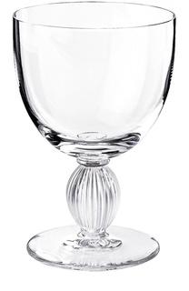 Стакан для воды №2 Langeais Lalique