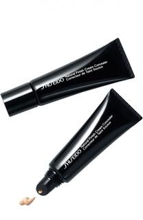 Корректор-крем 3B Shiseido