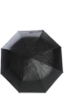 Зонт складной Burberry