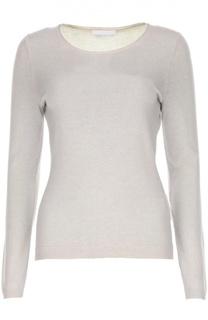 Пуловер трикотажный HUGO BOSS Black Label