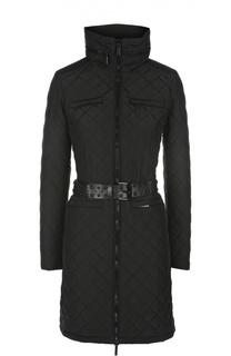 Куртка с ремнем Michael Michael Kors
