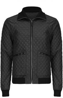 Куртка Dolce&Gabbana Dolce&;Gabbana
