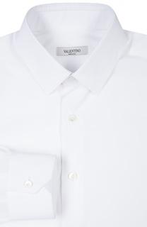 Сорочка Valentino