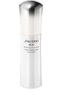 Концентрированный софтнер iBuki Shiseido