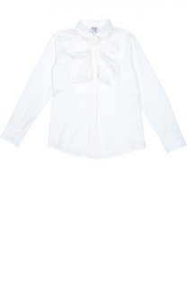 Блуза Aletta
