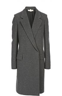 336f5c6a7fd Купить женские пальто Stella Mc Cartney в интернет-магазине Lookbuck ...